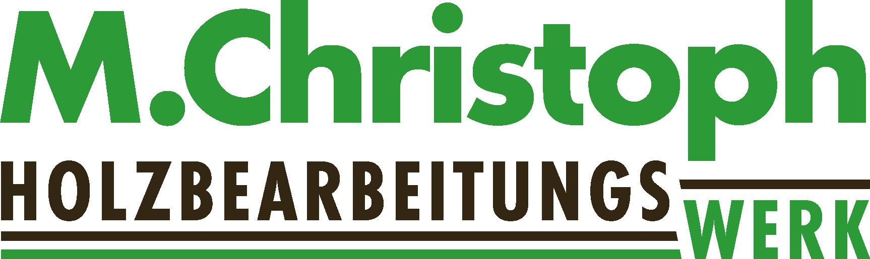 M. Christoph GmbH & Co. KG