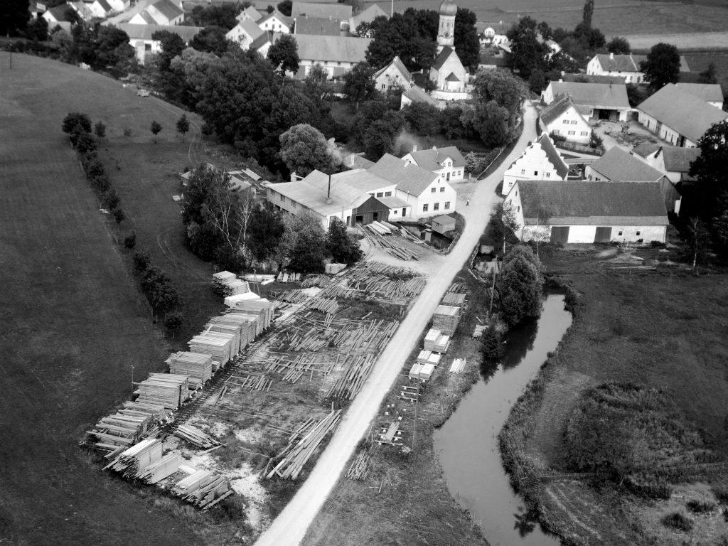 M.Christoph GmbH & Co. KG 1956